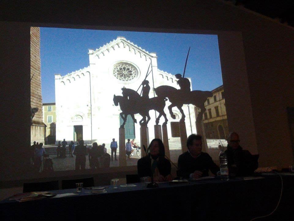 Da 500 anni sulla Breccia. I materiali lapidei della Versilia Medicea tra storia, archeologia e architettura
