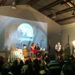 ilaria-cipriani_presentazione_2013