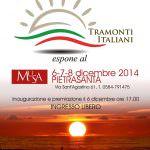 tramonti-italiani-1