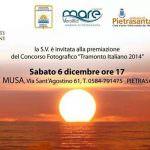 tramonti-italiani-2