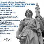 locandina-corretta-con-loghi_08_05_15_ld