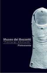 02_logomuseodeibozzettipietrasanta_format