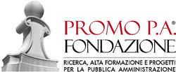 PromoPA-ld