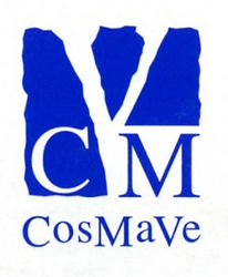 cosmave