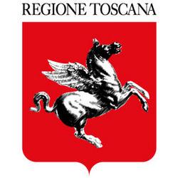 regione-toscana-ew34_22