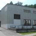 Alvar Aalto Museon