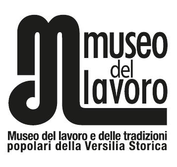 04_Logomuseo_completo-bn positivo