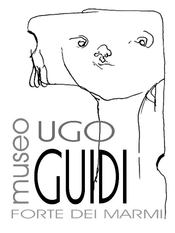 06_LOGO Museo_format