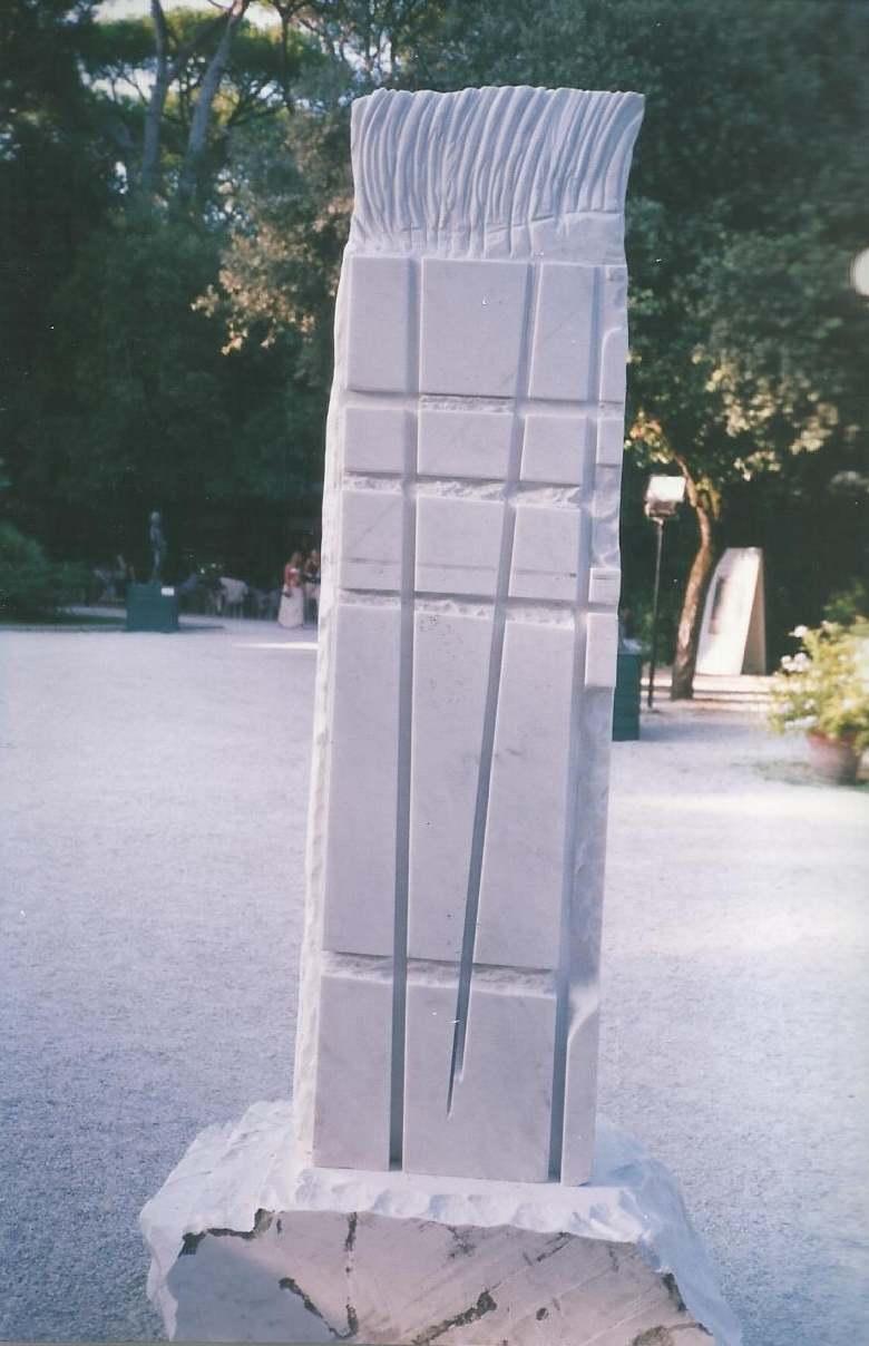 2000 - 2002
