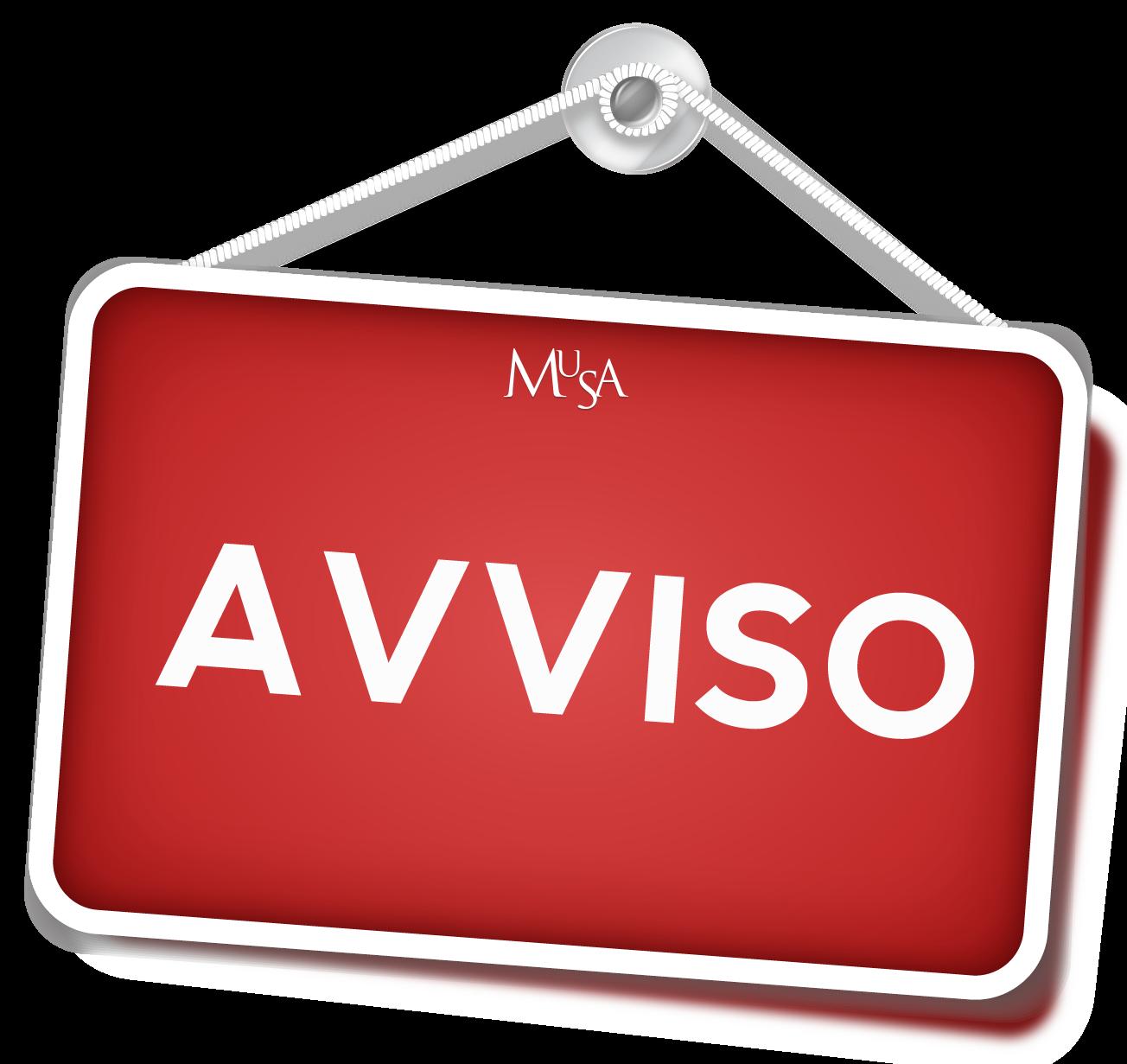 MuSA Informa
