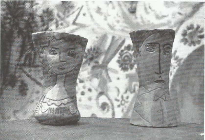 1940 - 1945