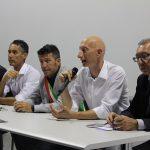 Le Mani Eccellenze in Versilia 3