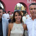Le Mani Eccellenze in Versilia 27