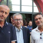Le Mani Eccellenze in Versilia 28