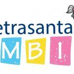 pietrasanta_a_misura_di_bambino_logo_284874