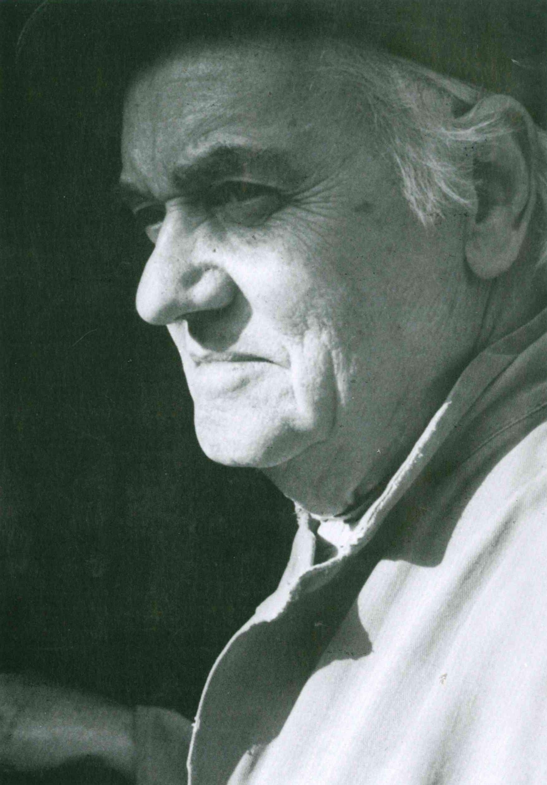 Etto' 1903-1987