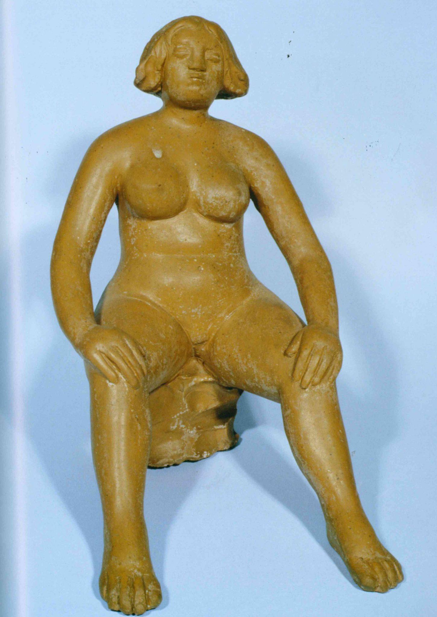 riposo-terracotta-1973