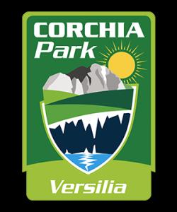 logo_corchiapark
