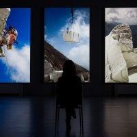 MuSA | aperture straordinarie festività 2017 | Alla scoperta del museo attraverso la sua storia e le sue tecnologie