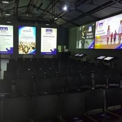 Protevo Group presenta al MuSA un nuovo sistema di sicurezza
