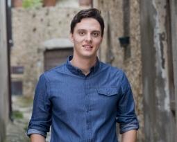 4 Corti x 1 Regista | MuSA ospita Diego Bonuccelli