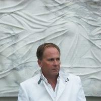 Fuori Programma | Conversazioni con l'artista: Eppe De Haan