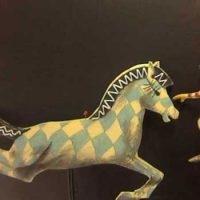 IL CIRCO DI NAI & MAX | Al MuSA la magia dello spettacolo del circo di carta e all'incontrario