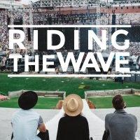 """MuSA ospita la proiezione prima del documentario """"RIDING THE WAVE"""""""