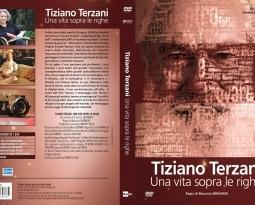 Tiziano Terzani, una vita sopra le righe
