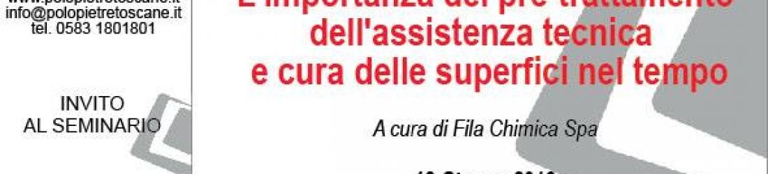 Prospettive economiche, sociali e ambientali del marmo italiano nei mercati globali