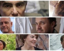 Idee per l'arte | Party conclusivo Conversazioni con l'artista