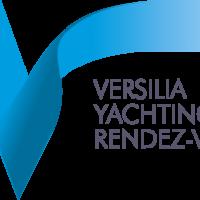 MuSA ospita | Versilia Yachting Rendez-vous