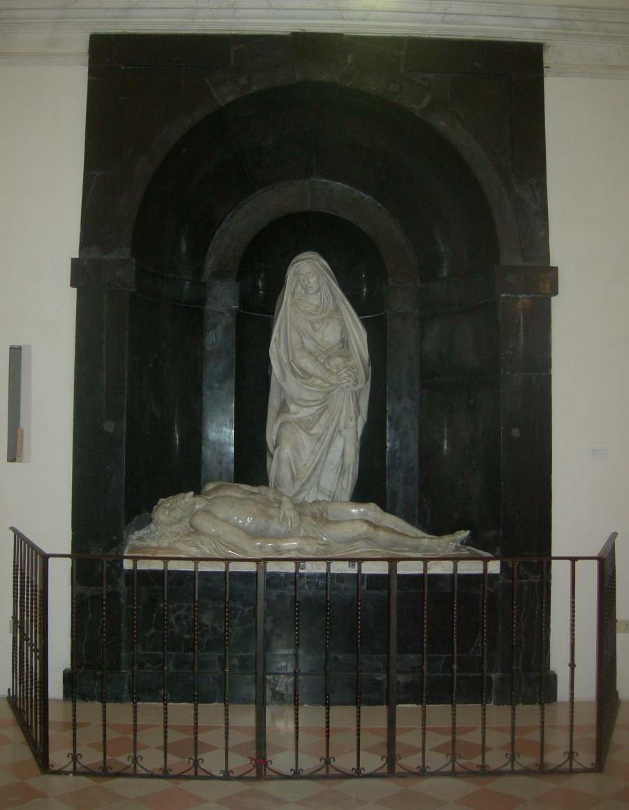 1583 - 1586