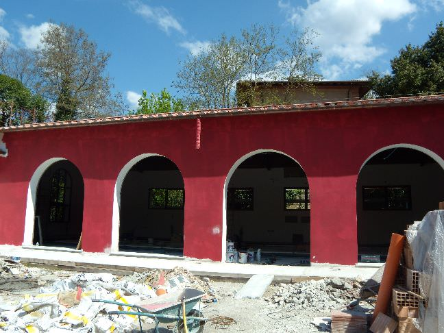 2010 aprile - giugno