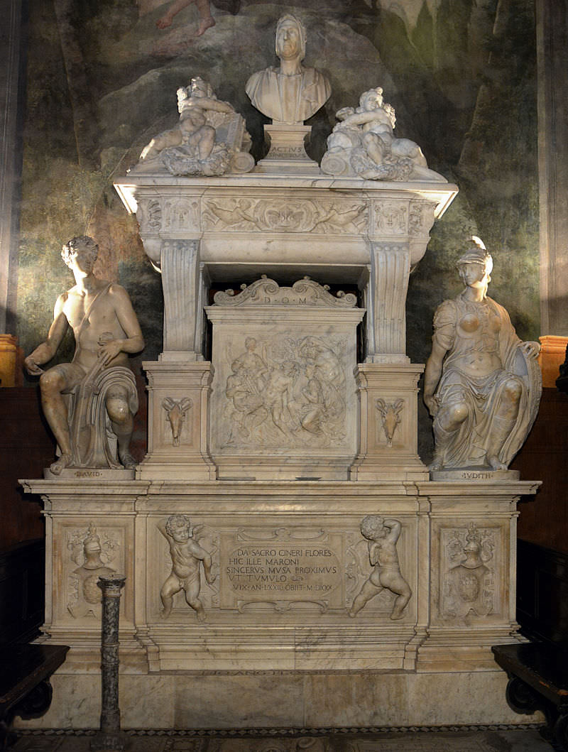 1545 - 1550 circa