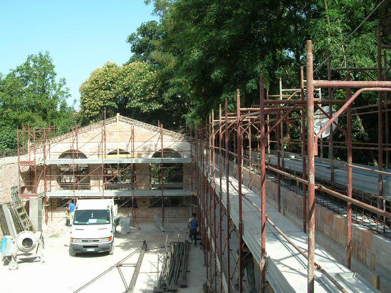 2009 luglio - settembre