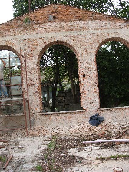 2009 aprile - giugno