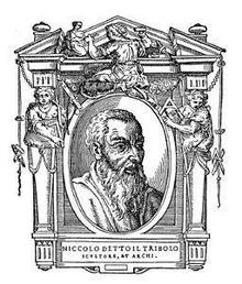 1497 circa