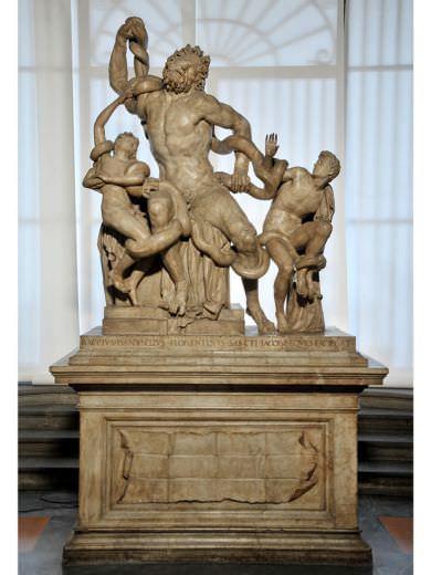 1520 - 1525
