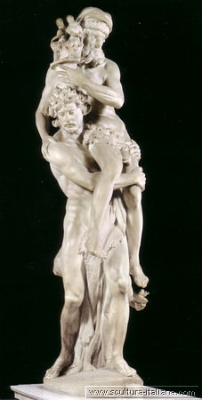 1616 - 1624